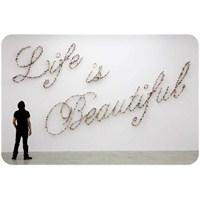 Life İs Beautiful
