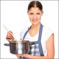 Sağlıklı Beslenmek İçin 10 Altın Öneri!
