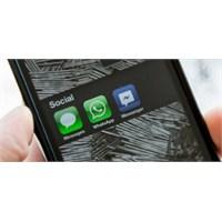 Sahte Whatsapp Mesajı Sosyal Medyayı Karıştırdı