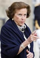 Dünyanın En Zengin Kadını