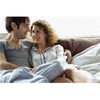 Mutlu Huzurlu Bir Evliliğin 10 Altın Kuralı