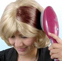 Saç Boyası Deyip Geçmeyin, Birçok Hastalığa Sebep