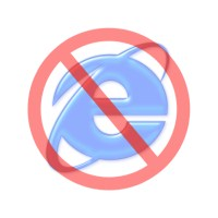 Neden Hâla İnternet Explorer 6 Kullanıyorsunuz?