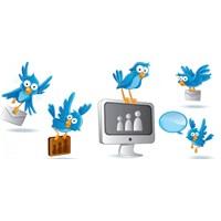 Twitter Takipçi Kazanma Siteleri