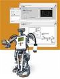 Nesne Tabanlı Programlama Nedir