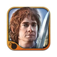 The Hobbit: Kingdoms Of Middle-earth İphone İpad