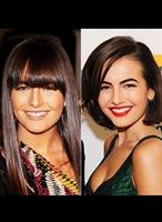 Yabancı Ünlülerin Trend Saç Modelleri 2010
