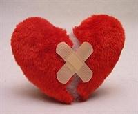 Kalp Kırıldığında Nasıl Bir Ses Çıkar Bilir Misini