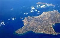 Avşa Adası Nasıl Gidilir