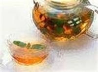 Murat Topoğlundan Tokluk Çayı