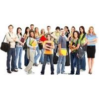 Stajyer Üniversitelilerin Ücret Ve Sosyal Güvenlik