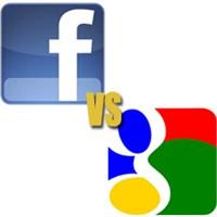 Google+ Nın Facebook'tan Farkları Nelerdir?