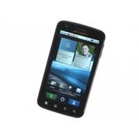Motorola Cihazlar İçin Android İcs Güncellemeleri