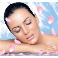 Yüz Kozmetikleri Ne İşe Yarıyor? Gerekli Mi?