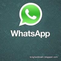 Whatsapp' In Başı Dertte!
