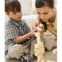 Çocuklarda Özel Eğitimin Önemi