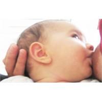Bebekleri Neden Emzirmeliyiz?
