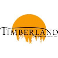 Tüm Timberland Bot Modelleri Ve Fiyatları