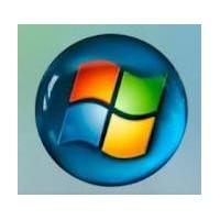 Windows Bizi Takip Ediyor!