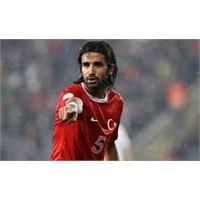 Galatasaray'ın Alper Potuk Transferi