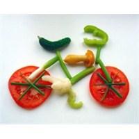 İyi Beslen Hastalıklardan Korun