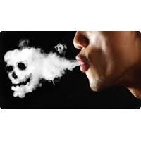 Günümüzde Sigara Bağımlılığı