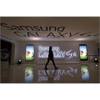 Galaxy S4 Mini Ne Zaman Çıkacak?