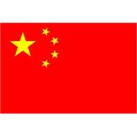 Neden Çince Öğrenmeli?