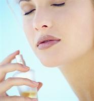 Alışkanlıklara Göre Parfüm
