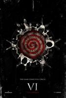 Saw Vı (2009) -testere 6-
