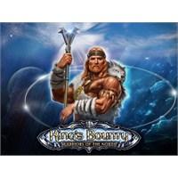 Kb: Warriors Of The North- Sistem Gereksinimleri