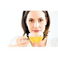 Kadın Hastalıklarına Yönelik Şifa Çayı