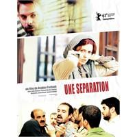 İmdb Editörlerinden 2011'in En İyi 10 Filmi