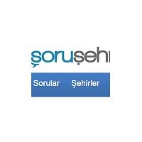 Kaliteli Soru Cevap Sitesi: Soru Şehri