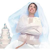 Evlilikte Çıldırtan Gelenekler