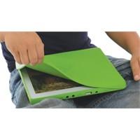 Her Çocuğa Bir Bilgisayar Projesinin İlk Tableti