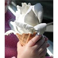 Dondurmanın Tarihçesi