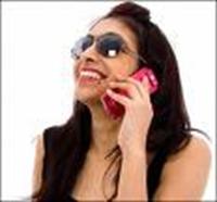 Cep Telefonları Zararsızmı