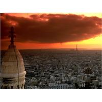 Rüya Başkentler