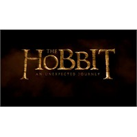 The Hobbit: An Unexpected Journey Ön İncelemesi