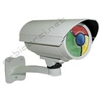 Chrome Kullanıcıları Artık Güvendesiniz