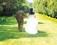 Düğün Harcamalarınızı Kesenize Göre Yapın