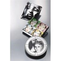 Nars'tan Andy Warhol Koleksiyonu