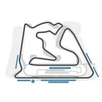 2012 Formula 1 Bahreyn Gp Saat Kaçta?