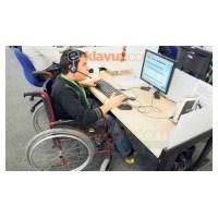 Ömss-engelli Ve Özürlü Memur Yerleştirme İşlemi