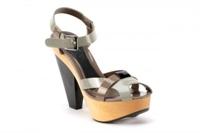 2009 Ayakkabı Modellerinden Seçmeler