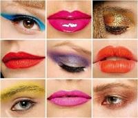 Güzellik İçin Makyaj Hileleri !