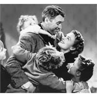 İt's A Wonderful Life