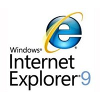 İnternet Explorer 'dan Chrome Ve Firefox 'a Tokat