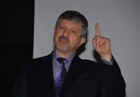 Ahmet Maranki, Cosmic Center İle Bayilik Verecek